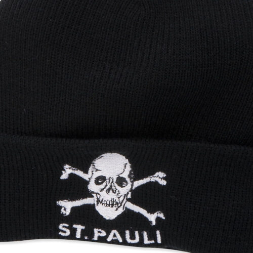St Pauli Archivi - Retro Football Club ® 35fd72db36fb