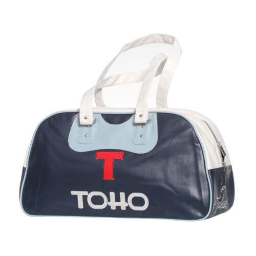 Toho Bowling Bag