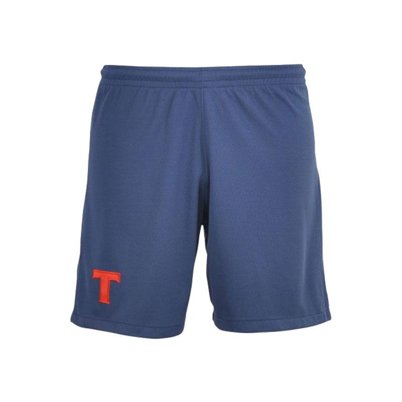 Toho 1985 Shorts Foot