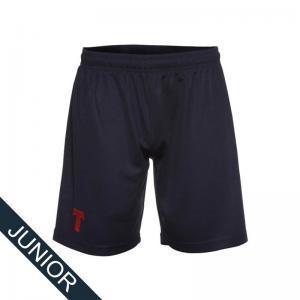 Toho 1985 Shorts Kid