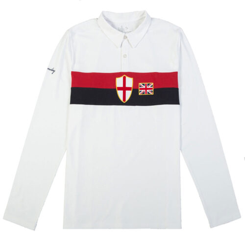 Walsingham Casual Polo