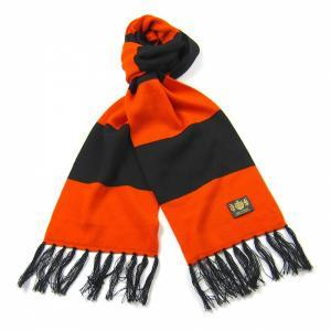Knights Deluxe Cashmere Scarf