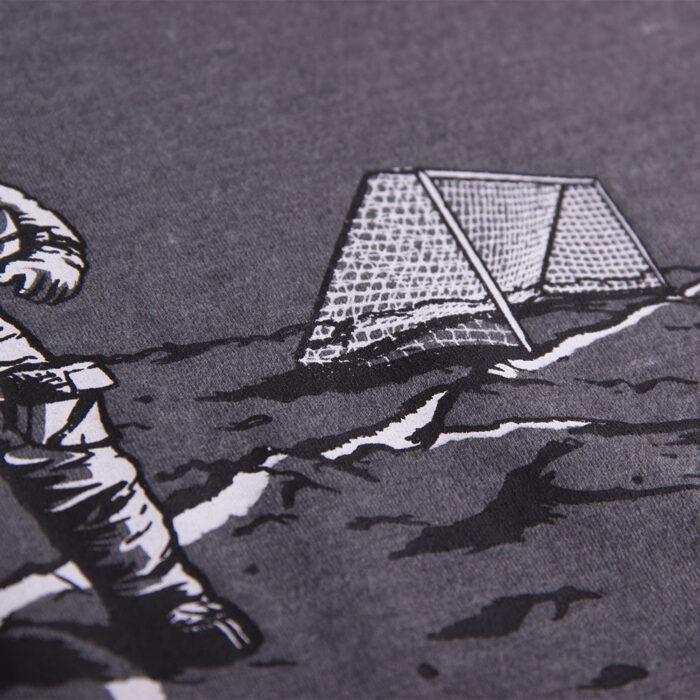 Copa Astronaut Maglietta Casual