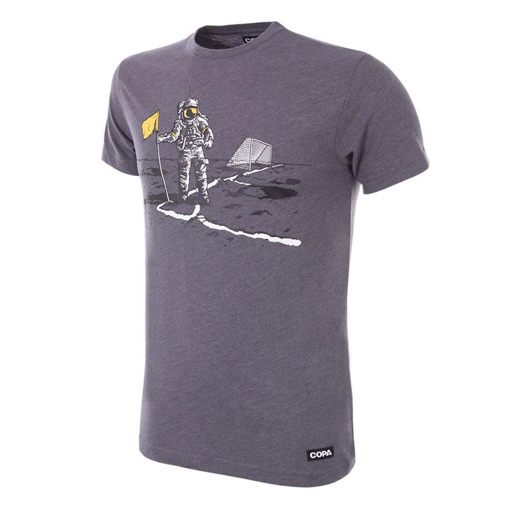 Copa Astronaut Tee Shirt Casual