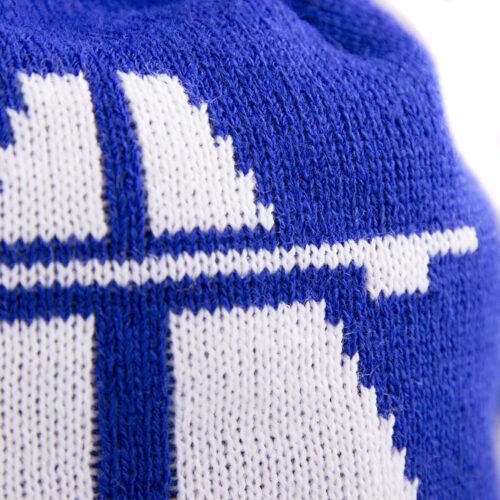Copa Away Days Berretto Azzurro