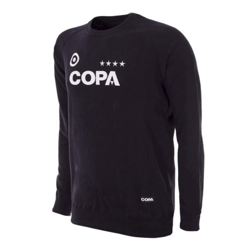 Copa Basic Casual Sweater