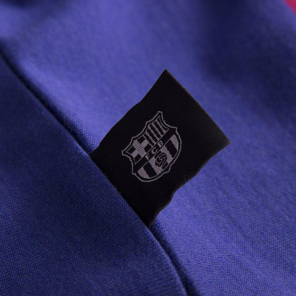 Barcellona Maglietta My First Football Shirt