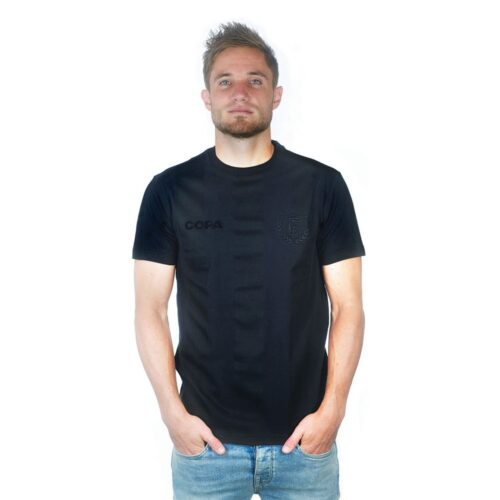 Copa Black Out Casual T-shirt