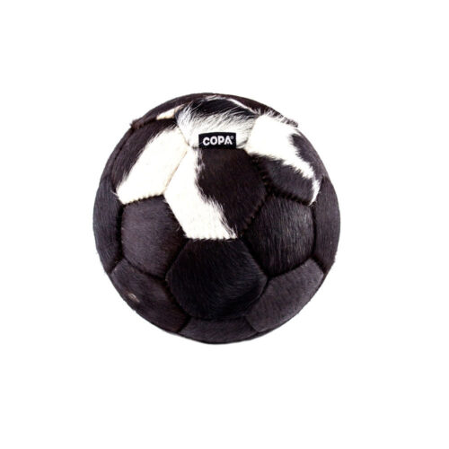 Copa Cow Pallone Vintage 3