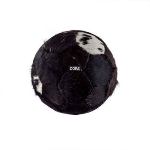 Copa Cow Pallone Vintage 5