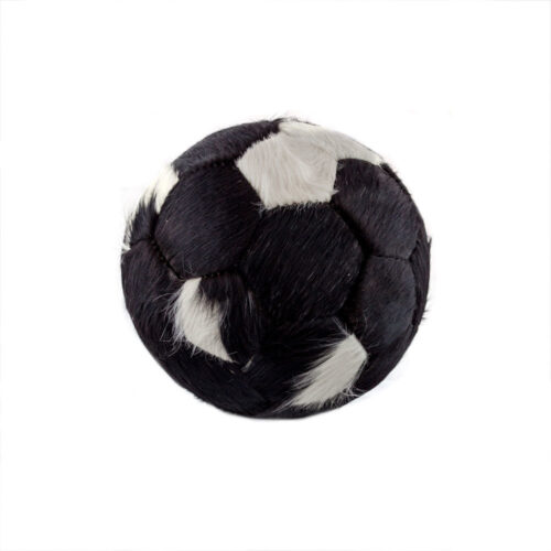 Copa Cow Pallone Vintage 6