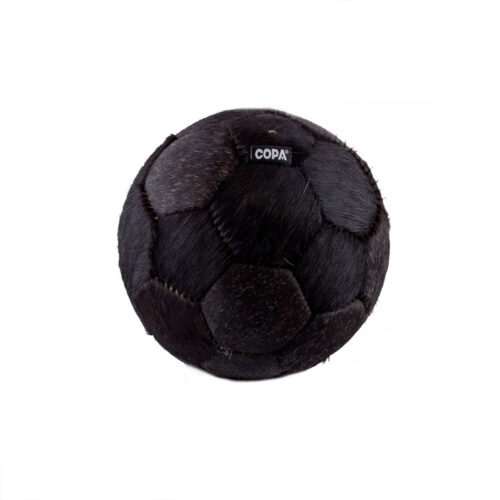 Copa Cow Pallone Vintage 7