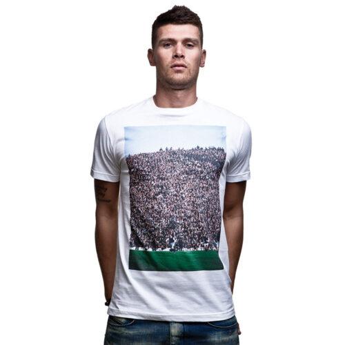 Copa Crowd Tee Shirt Casual