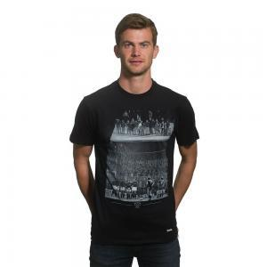 Copa Dalymount Park Casual T-shirt