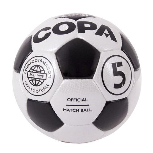 Copa Laboratories Ballon Vintage