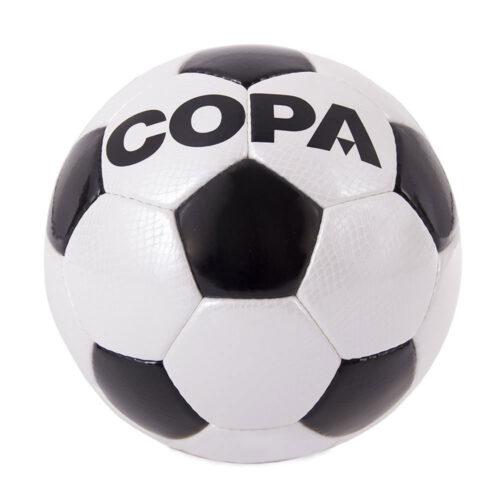 Copa Laboratories Pallone Vintage