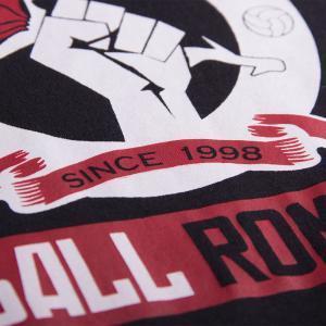 Copa Football Romantics Maglietta Casual