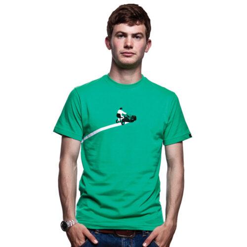 Copa Groundsman Casual T-shirt