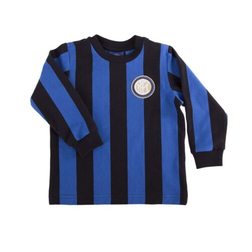 Inter Maglietta My First Football Shirt