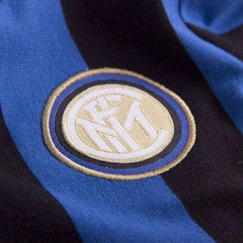 Inter Maglietta My First Football Shirt