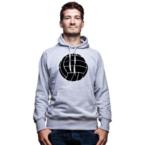 Copa Le Ballon Casual Sweater