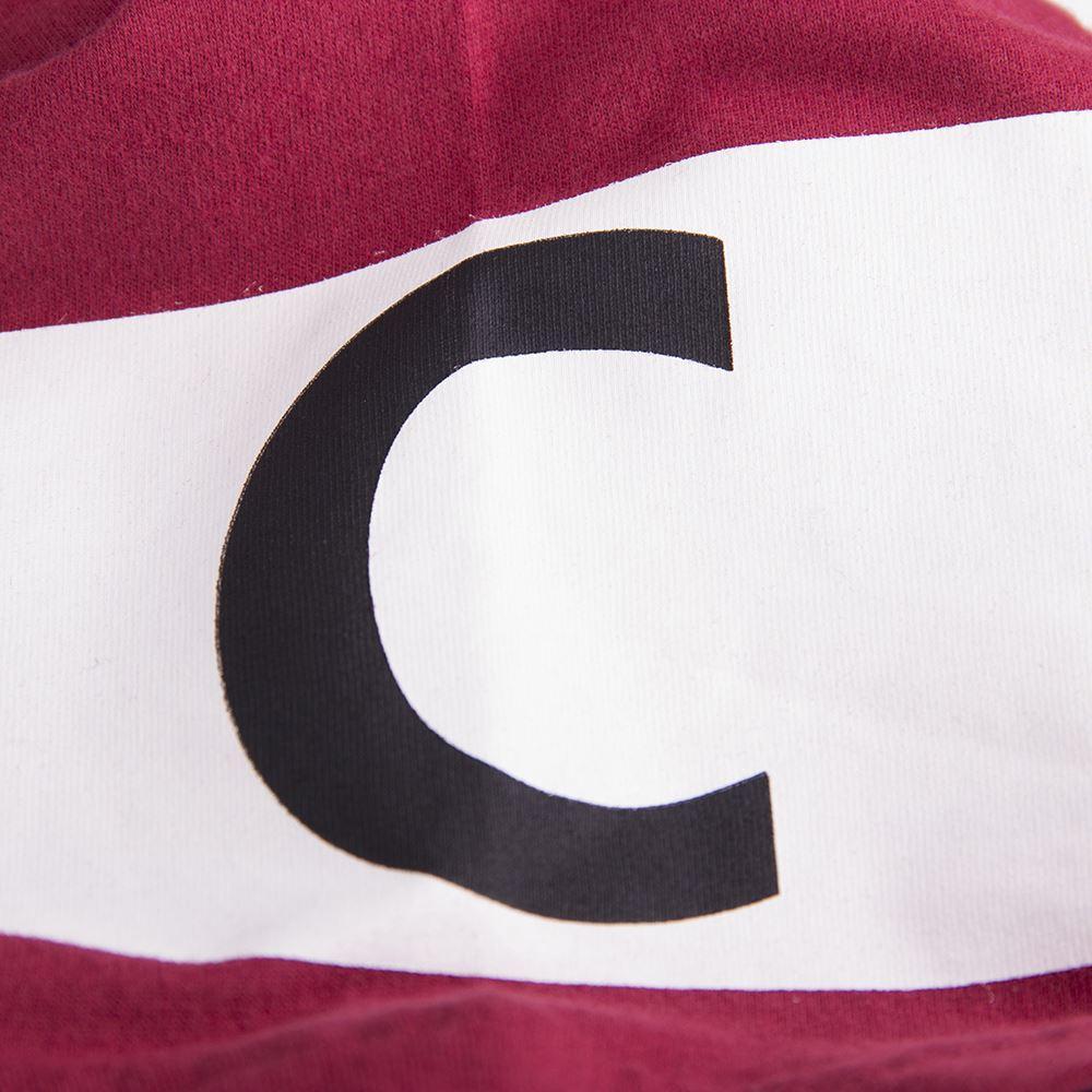 24f5768ad Rome Captain Casual T-shirt Kid