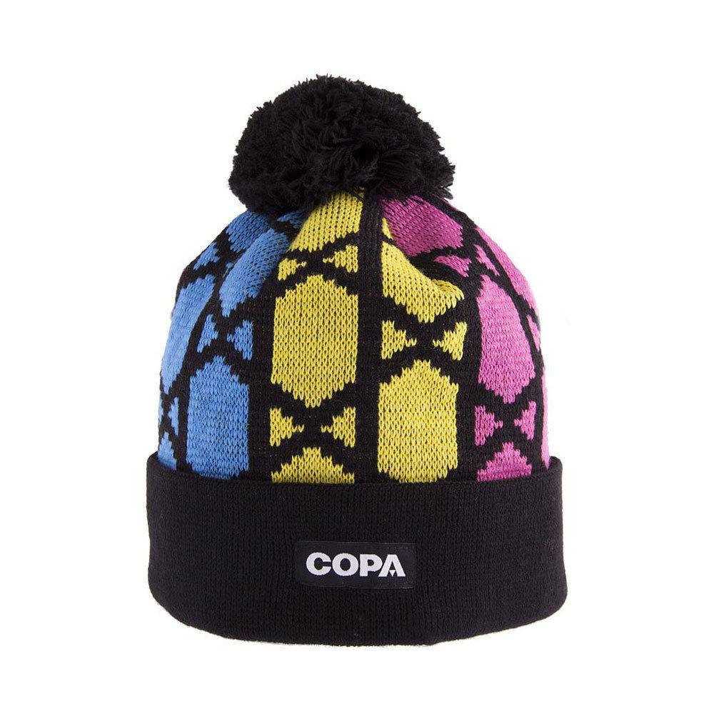 Copa Schmeichel Bonnet Casual