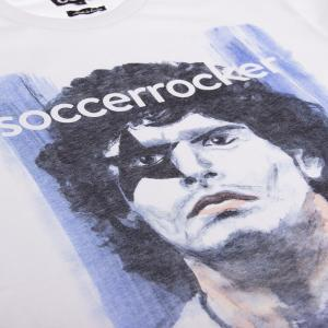 Copa SoccerRocker 2015 Maglietta Casual