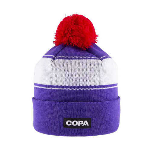 Copa Socrates Casual Beanie