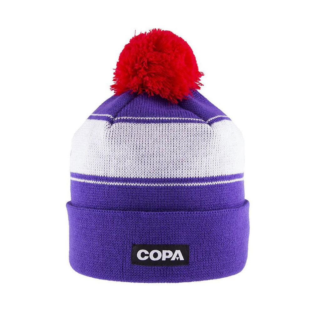 Copa Socrates Bonnet Casual