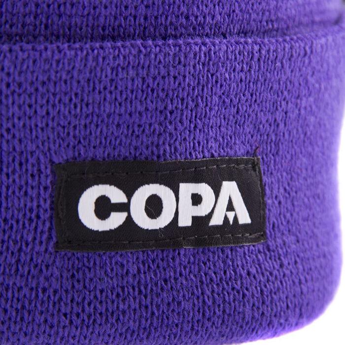 Copa Socrates Berretto Casual