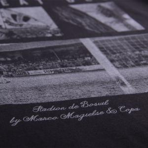 Copa The Great Old Maglietta Casual