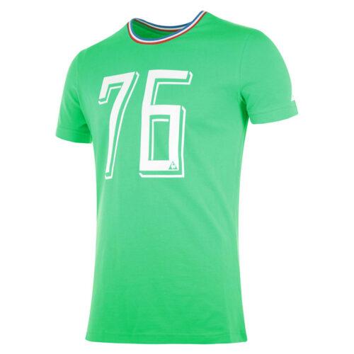 Saint Etienne 76 Tee Shirt Casual