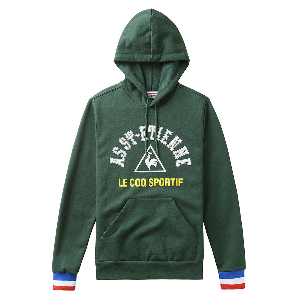 Saint Etienne Training Casual Sweater