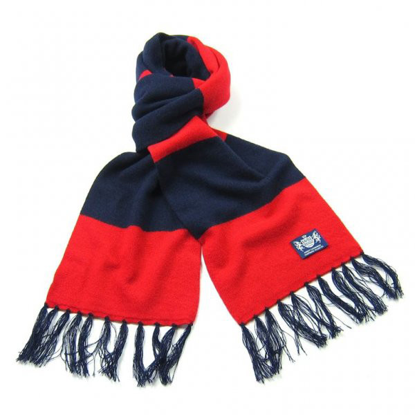 Turks Deluxe Cashmere Scarf