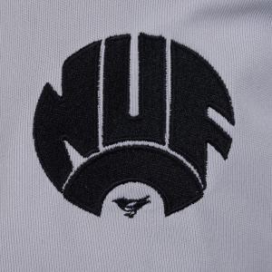 Newcastle United 1984-85 Giacca Storica Calcio