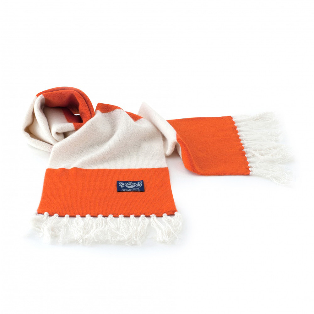 Dons Deluxe Cashmere Scarf