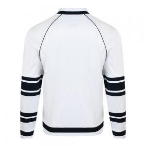 Tottenham Hotspur 1980-81 Giacca Storica Calcio