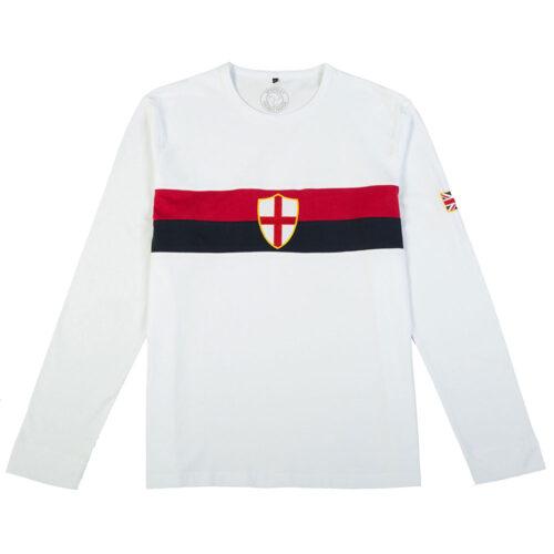 Spensley Walsingham Sweatshirt Casual