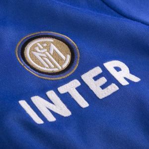 Inter 1963-64 Giacca Storica Calcio