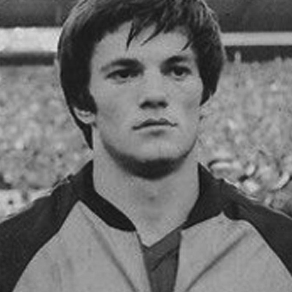 Jugoslavia 1982 Giacca Storica Calcio