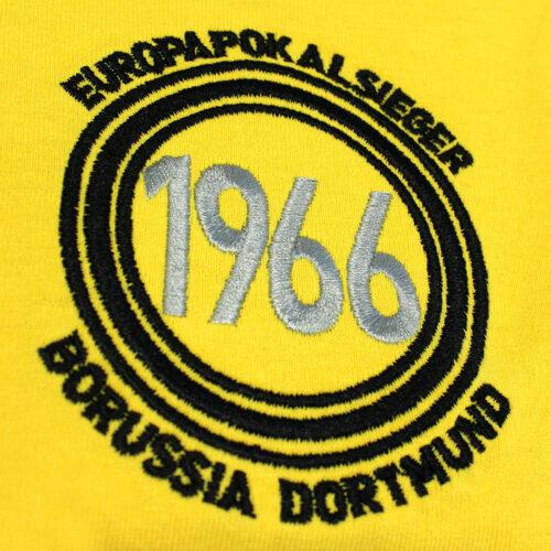 Borussia Dortmund Coppa delle Coppe 66