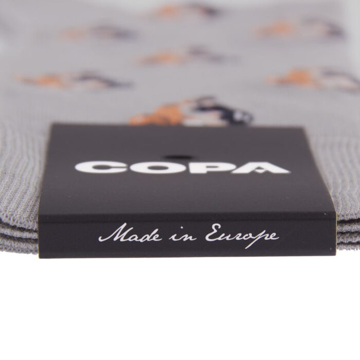 Copa Flying Tackle Calze Casual