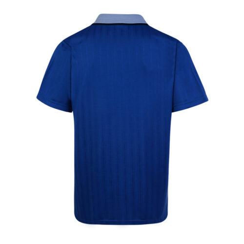 Everton 1994-95 Maglia Storica Calcio