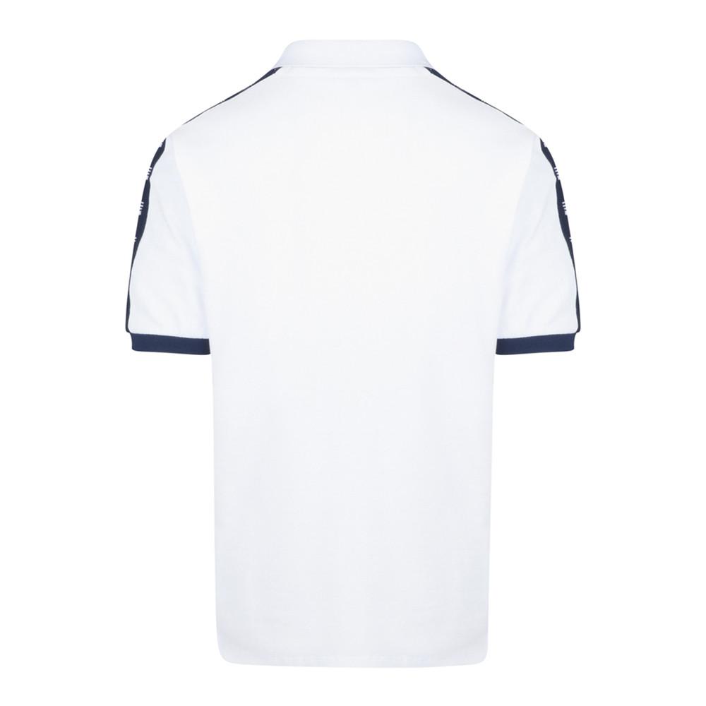 Tottenham Hotspur 1978-79 Maglia Storica Calcio