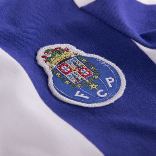 Porto Maglietta My First Football Shirt