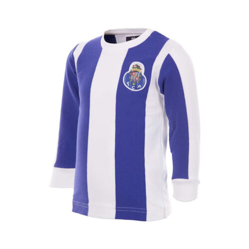 Porto T-shirt My First Football Shirt