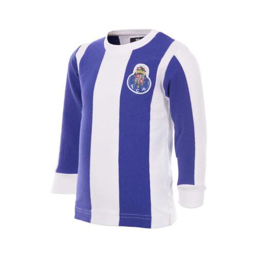 Porto Maglietta My First Football Shirt