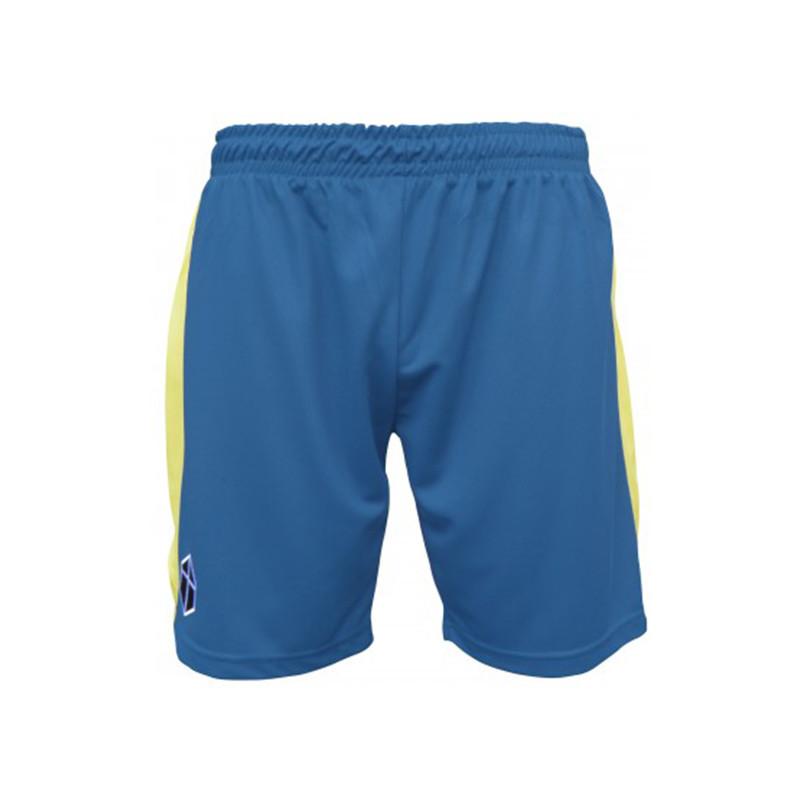 Hirado 1985 Shorts Foot