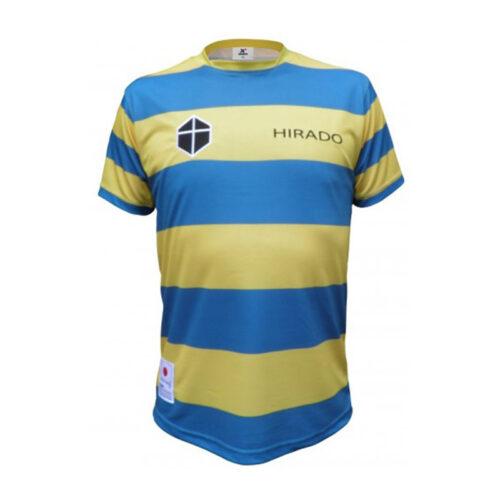 Hirado 1985 Sport Shirt